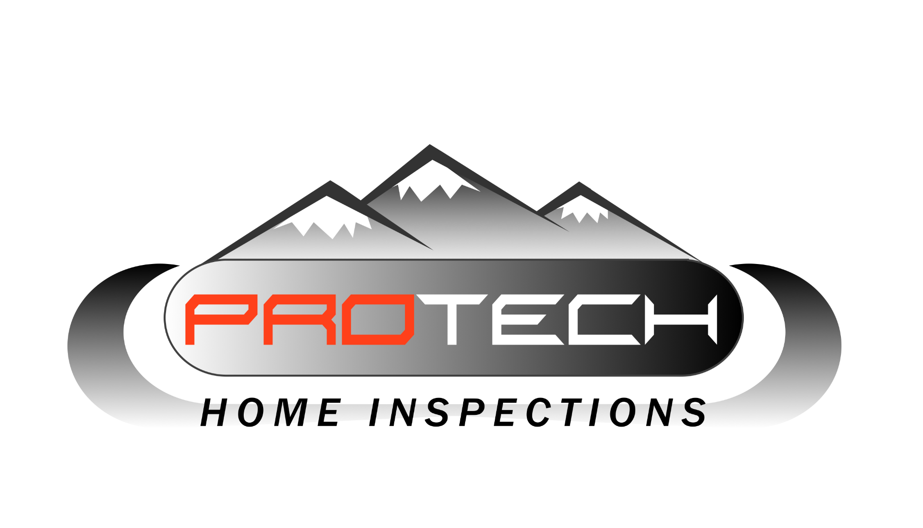 Pro Tech Home Inspections