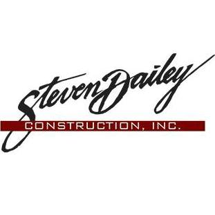 steven dailey construction